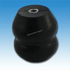 Sitzgummi Gummihohlfeder Gummi für DEUTZ  D 15 D25 D30 D40 D50 Traktor Schlepper
