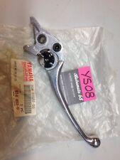 Yamaha 3GM-83922-50 FZR1000 FZR600 FZR 1000 600 levier frein brake lever new NOS