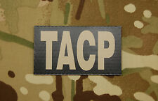 Infrared TACP Patch USMC USAF US Army SF RAF RAAF Tactical Air Control Party