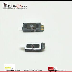 Altoparlante Cassa Speaker Voce per Samsung A20 A205F A30 A305F A105