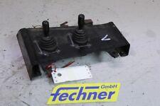 Schalter Stapler Gabelstapler Linde R14S HD 2009 7919040095 Gabelhub