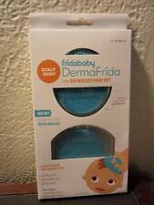 Fridababy DermaFrida the Skin Soother Set