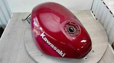 Benzintank Kraftstofftank Fueltank Fuel Benzine Tank Kawasaki ZZR 600 28.743 km