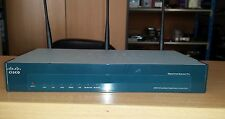 Cisco AP541N Wireless N Router (Cisco Small Business Pro AP541N) with No PSU