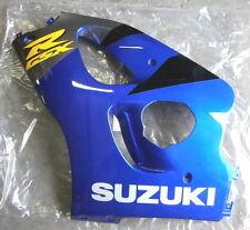 Verkleidung links Suzuki GSX-R 600 97-00 (151813) Farbe Y0P