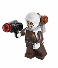 Lego Star Wars Dengar 2018 Star Wars - Set 75167 - Neuf