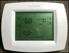 Honeywell TH8320U1008 7day Vision PRO 8000 Touchscreen Programable Thermostat