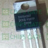 5PCS TOSHIBA 2SD235 D235 Audio Transistor TO-220