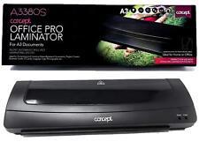Premier Concept Office Pro A3 Laminatore G5118465