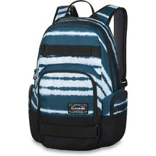 Dakine Atlas 25L Pack Backpack Rucksack Resin Stripe