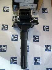 Delphi CE20019-12B1 Ignition Coil - Audi, Seat, Skoda, VolksWagen