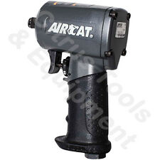 AirCat 1075-TH 3/8 Inch Compact Impact Wrench with FREE SHIPPING!!!