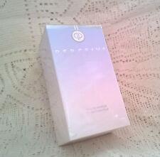 AVON PERCEIVE EAU DE PARFUM FOR HER ~ EDP ~ 50ml ~ Full Size ~ NEW BOXED