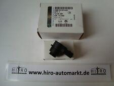 Sensor Parkpilot Opel  PDC Sensor  vorn und hinten  1235281  93191445  13242365