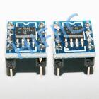 1PCS LME49990MA on SOIC DIP adapter DIP8 Socket