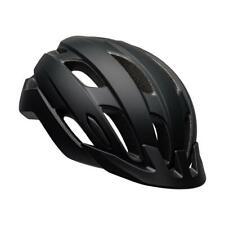 Bell Trace LED MIPS Bicycle Cycle Bike Helmet Matt Black - 54-61 CM
