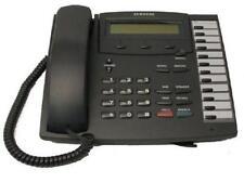 TELEFONO SAMSUNG DCS EURO LCD 12B