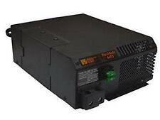 Parallax 4445 4400 Series 45 Amp Converter Charger Power Converter