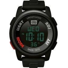 Ecko UNLTD 20-20 Alarm Chronograph Mens Watch E07503G1 Brand New Boxed Original
