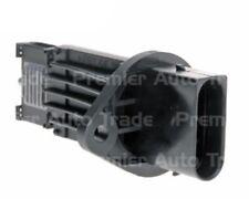 Genuine Air Flow Meter MAF Sensor For BMW 540i E39 740iL E38 X5 E53 4.4L 4.6L