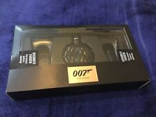 Boxed 007 for Women by James Bond Eau de Parfum 50ml Half Bottle Remaining 25ml