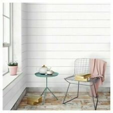 Valspar Home Wallpapers Accessories For Sale In Stock Ebay