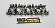 Ford Transit 2.2/2.4Tdci Rocker Arm ladder rail H9FB / H9FD / JXFA / JXFC / P8FA