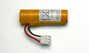 Ingenico Move 3500 Move 5000 IWL 25x IWL 25x Original Battery