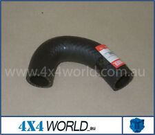 For Landcruiser FJ45 FJ40 Series Engine Hose Water By-pass F/2F