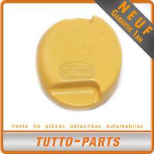 Bouchon d'Huile Opel Astra F Corsa B Tigra - 90412819 00650091 090412819
