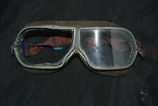 The Last Stand Johnny Knoxville Screen Worn Goggles COA Arnold Schwarzenegger