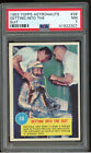 1963+Topps+%2338+Astronauts+Getting+Into+The+Suit+PSA+7+NM