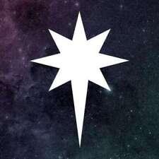 CD de musique CD single David Bowie EP