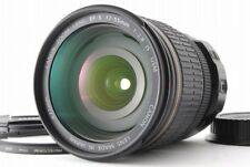 【Mint】Canon EF-S 17-55mm F2.8 IS USM Lens From Japan #50