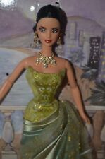 Barbie Doll Treasure Hunt Exotic Beauty 2002 Very Limited NEW