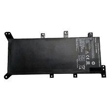 Battery for Asus X555 X555LA X555LD X555LN C21N1347