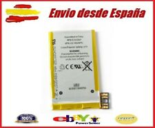 Bateria para Apple iPhone 3G Li Ion Repuesto AC 3.7V