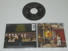 Dream Theater/Images and Words (Atco 7567-92148-2) CD Album