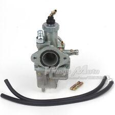 Carburetor Carb Fit TIMBERWOLF YFB250 1992-2000 Carby 1996 98 YFM 125 225 YFA125