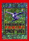 CALCIATORI 2016-17 Panini 2017 - Figurine-stickers n. P4 -SERIE CORIANDOLI-New