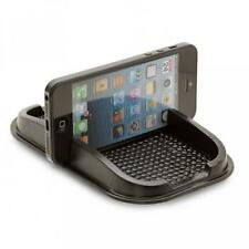 Car Non-Slip Dash-Board Holder Desktop Stand Mount Sticky Mat for Cell Phones