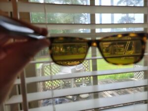 Ray-Ban RB4181 Men's Sunglasses