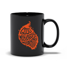 Rare Rhett and Link Good mythical morning coffee cup mug gmm