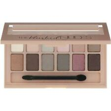 Maybelline K1855900 The Blushed Nudes Eye Shadow Palette