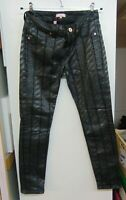 Ted Baker Size 28 Jeans Trousers