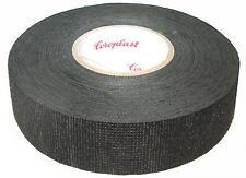 Coroplast NASTRO TESSUTO A STRAPPO AUTO 8551 25mm x 25 m adesivo