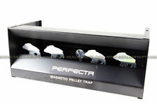 PERFECTA Magnetic Steel Shooting Target System