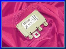 BMW 3 7'es E46 E65 E66 442 H Antena de señal de radio de circuito trampa Amplificador 8368205