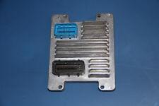 2003 Oldsmobile Alero Engine Computer Programmed to VIN 12576162 PLUG & PLAY