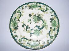 British 1960-1979 Date Range Paragon Porcelain & China